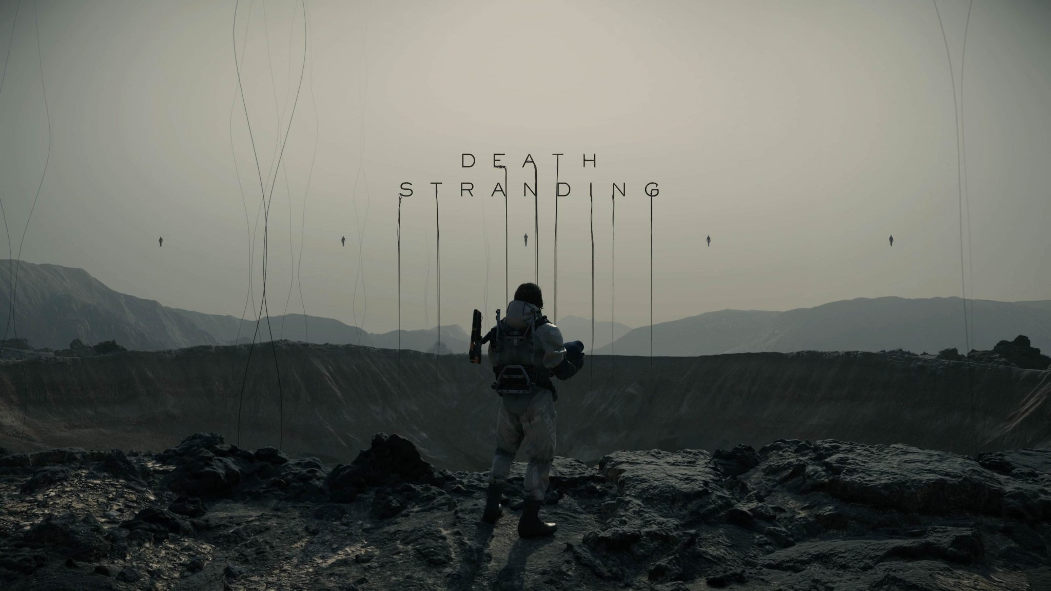 Death stranding capa scaled