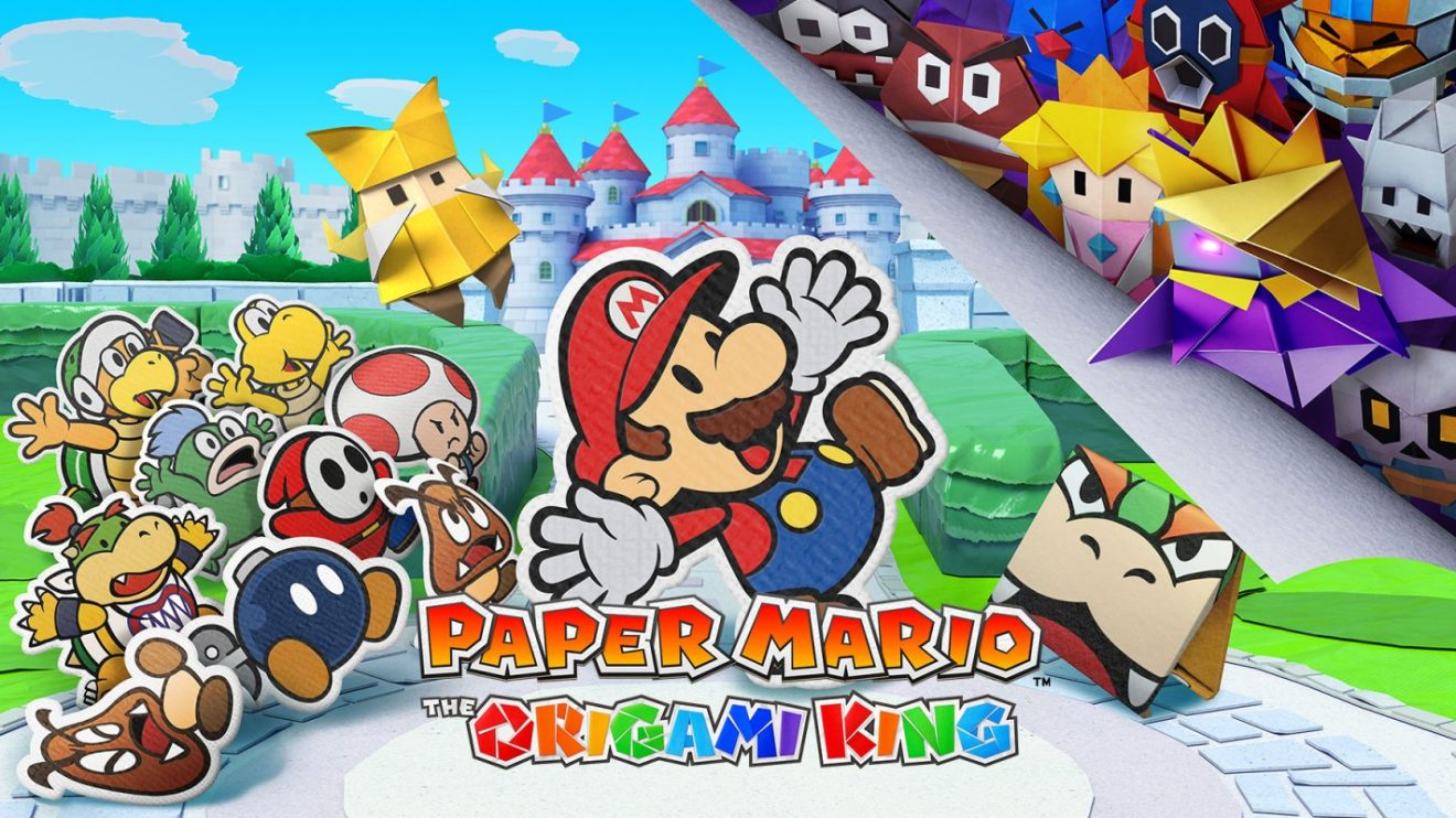H2x1 nswitch papermariotheorigamiking image1600w