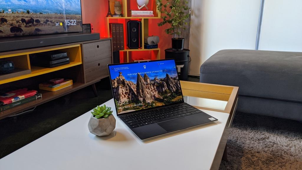 Review: dell xps 13 2020, um exemplo de qualidade e performance em notebook ultraportátil. A versão repaginada do dell xps 13 tem tela touch 4k e é líder em termos de design e performance