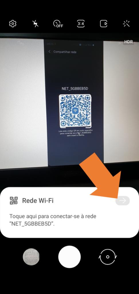 Como-conectar-ao-wifi-via-qr-code-1