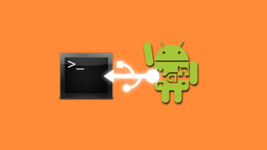 Vantagens da adb do android
