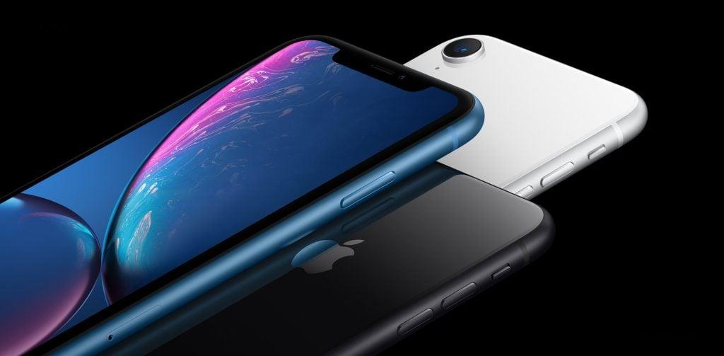 Último modelo do Iphone da Apple é uma das tecnologias mais cobiçadas