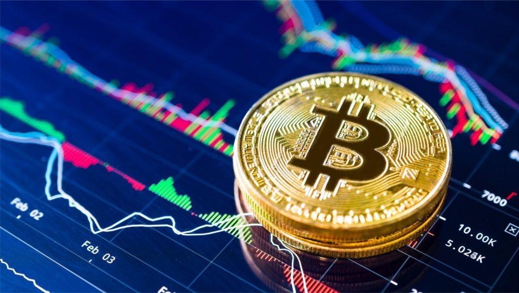 Bitcoin é uma das tecnologias que revolucionaram o mundo