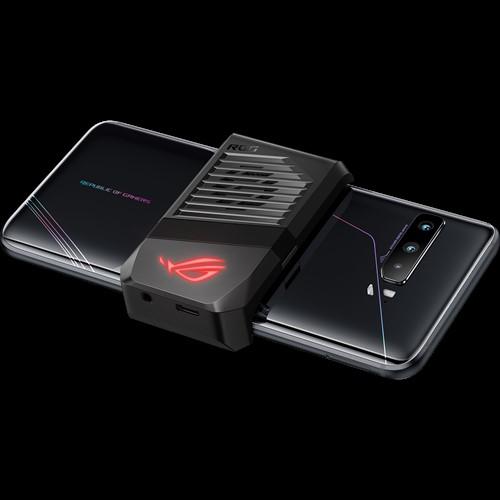 Cooler do ROG Phone 3