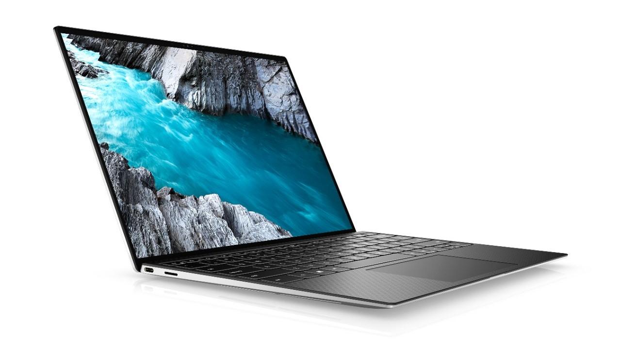 Novo XPS 13 da Dell