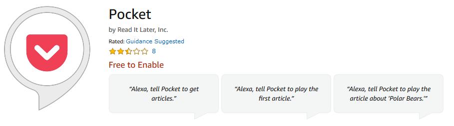 Crie podcasts e transforme notícias em audio com o pocket. Transforme qualquer notícia ou artigo que você quiser em episódios de podcasts usando a plataforma pocket, seja no iphone, android ou computador