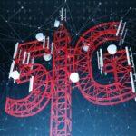 Claro anuncia chegada de 5G ao Brasil em lançamento simultâneo com o Motorola Edge