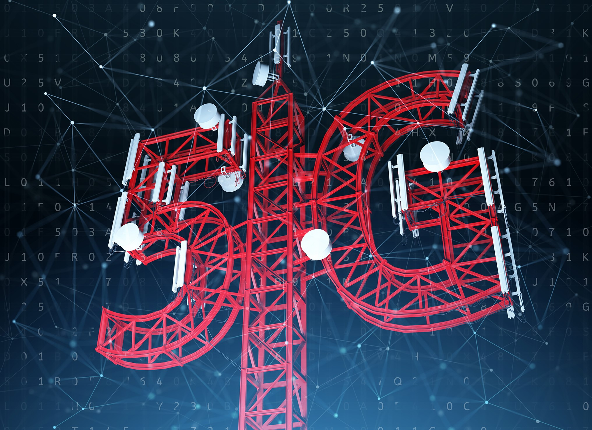 Powering your 5g network part 2