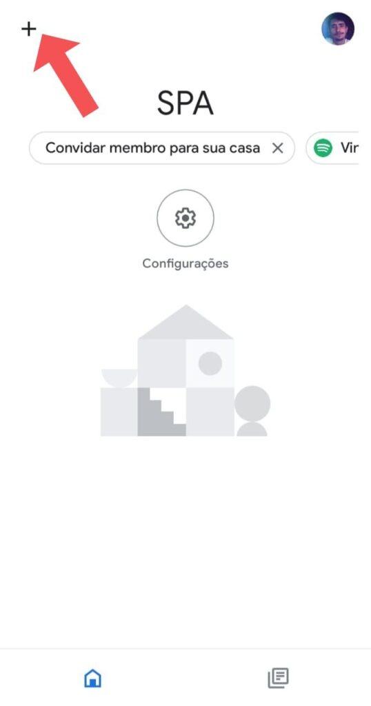 Use o google nest mini para deixar toda a sua casa conectada. Por comando de voz ou app no seu smartphone, saiba o quão simples é automatizar a sua casa com o google nest mini