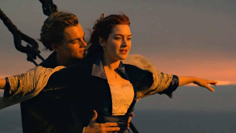 Titanic09