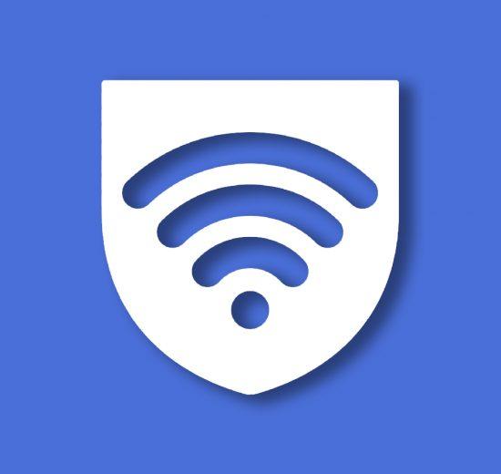VPN: O que é e para o que serve?