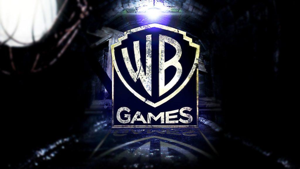 Alguns rumores colocam a warner bros. Games na mira da microsoft e outras grandes produtoras.