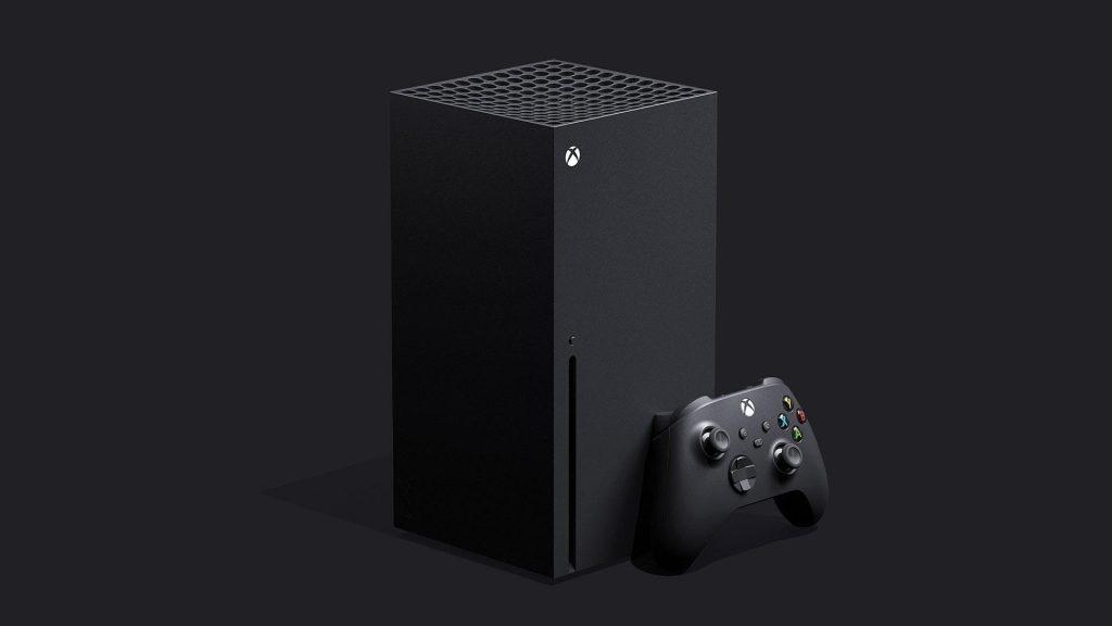 Por mais que muitos fãs queiram detalhes do series x, ele não deve aparecer no xbox games showcase.