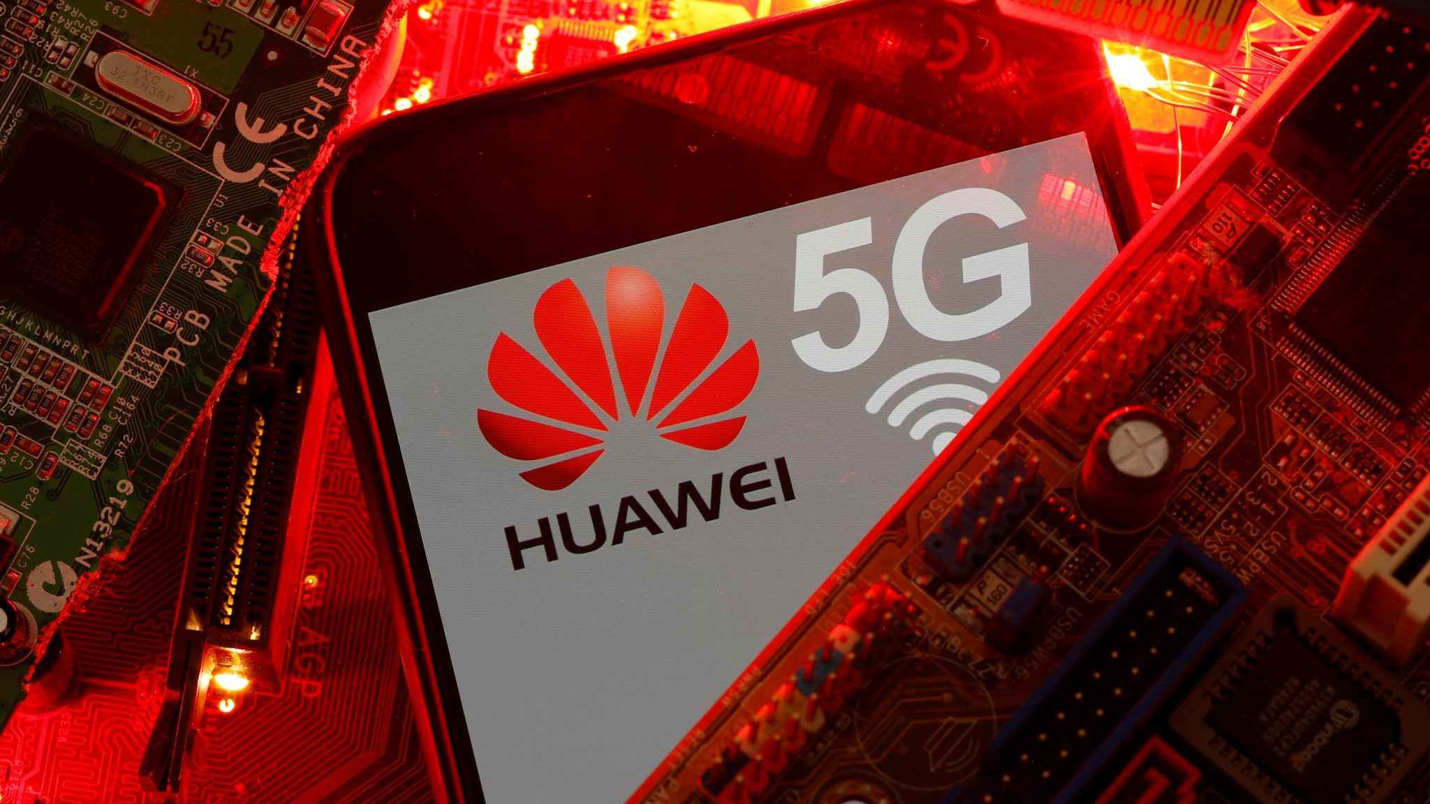 O futuro do 5g no brasil e o papel da huawei. Com vislumbre do futuro, huawei mostra as possibilidades que a super conectividade do 5g no brasil trará na vida cotidiana e corporativa