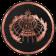 "Ghost of tsushima (ps4): confira o guia de dicas e troféus do game. Descubra como obter todos os troféus do game e se tornar o verdadeiro ""fantasma"" de tsushima"