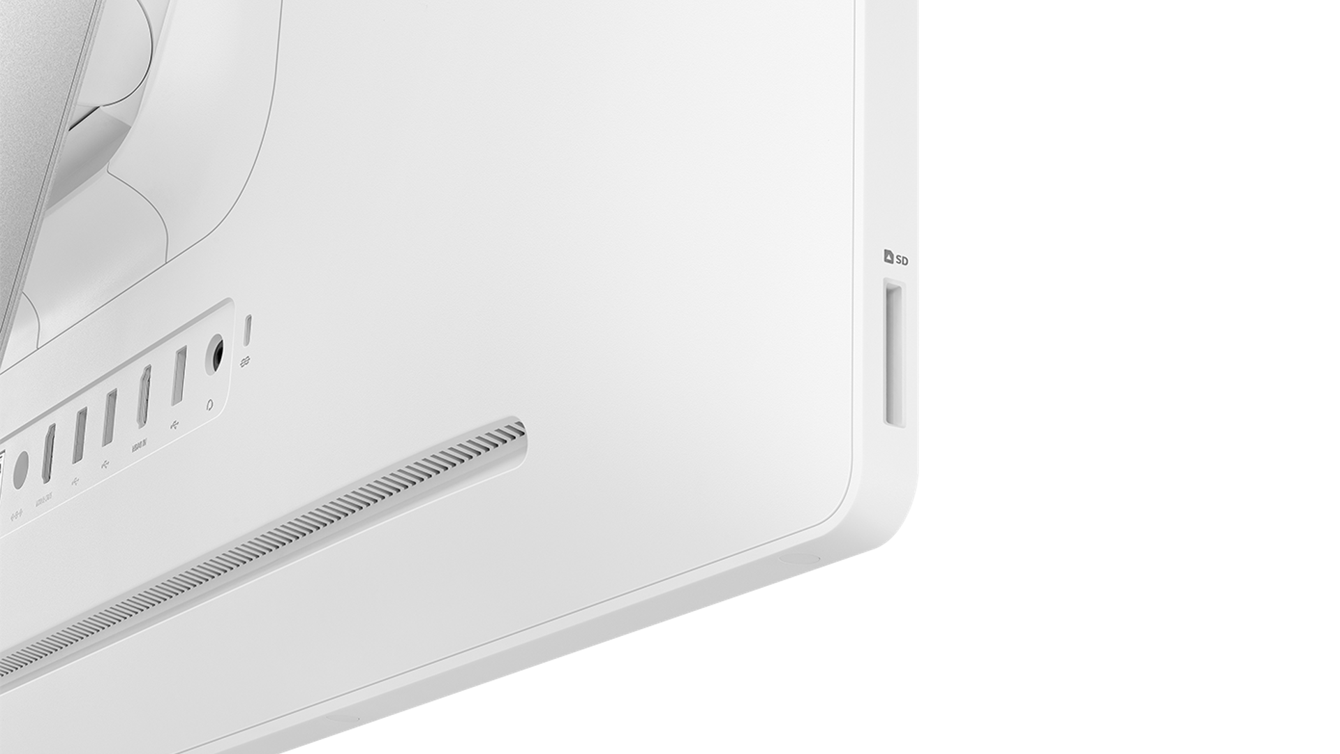 Samsung lança novos pcs all in one com foco no design; veja ficha técnica e preço;