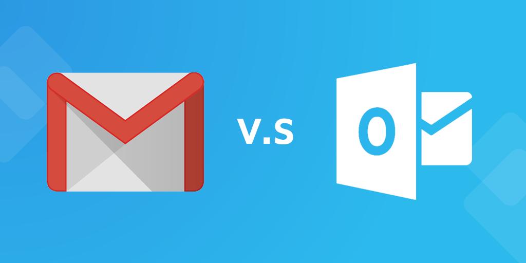 Como exportar seus contatos do outlook para o gmail?
