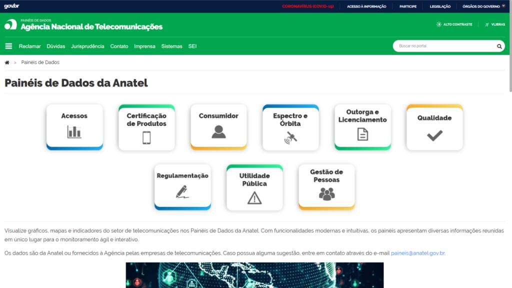 Painel-de-dados-anatel-melhores-operadoras-2020