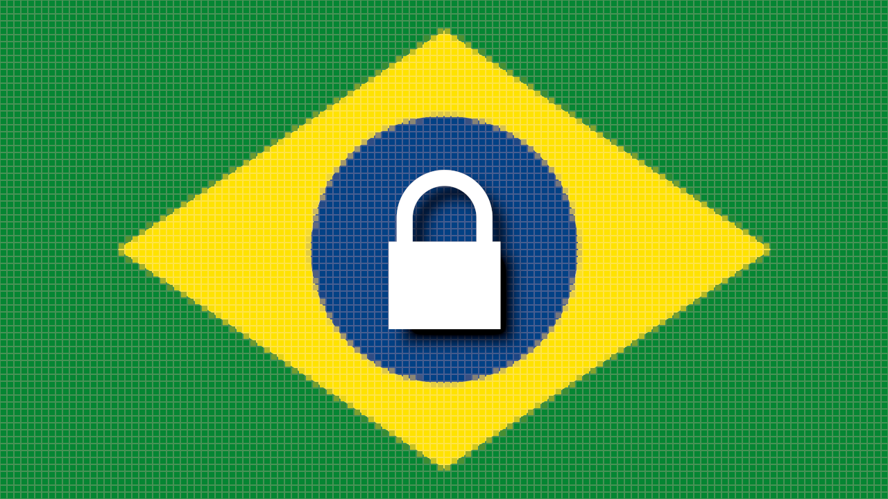 Senado veta adiamento da lgpd e lei segue para sanção do presidente jair bolsonaro