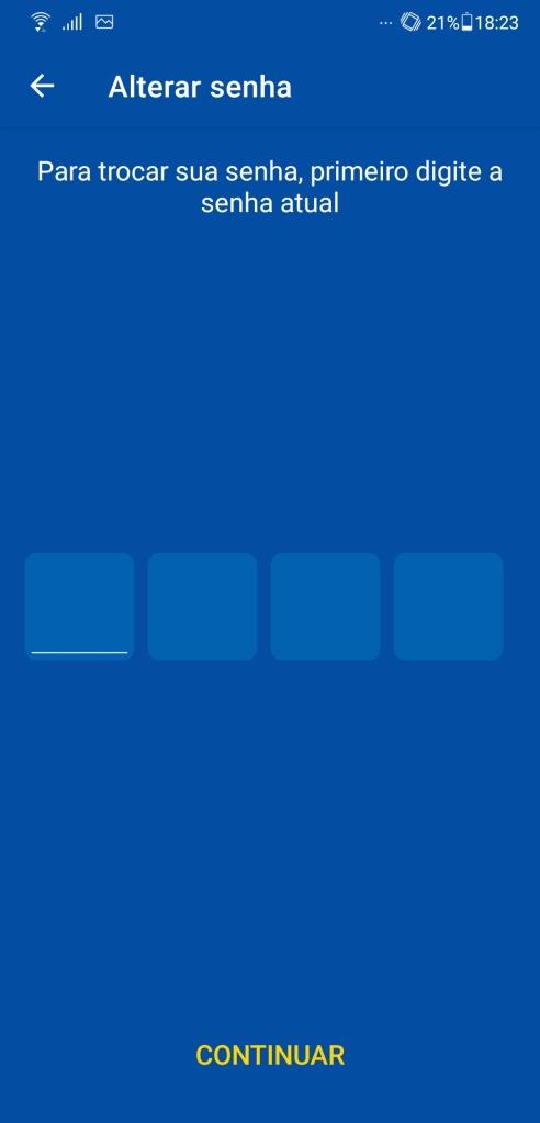 Rg digital é lançado em são paulo: veja como habilitar o seu. Documento é acessível via app de smartphones com escaneamento de qr code, mas é importante ressaltar que o rg digital não substitui a necessidade do documento em papel
