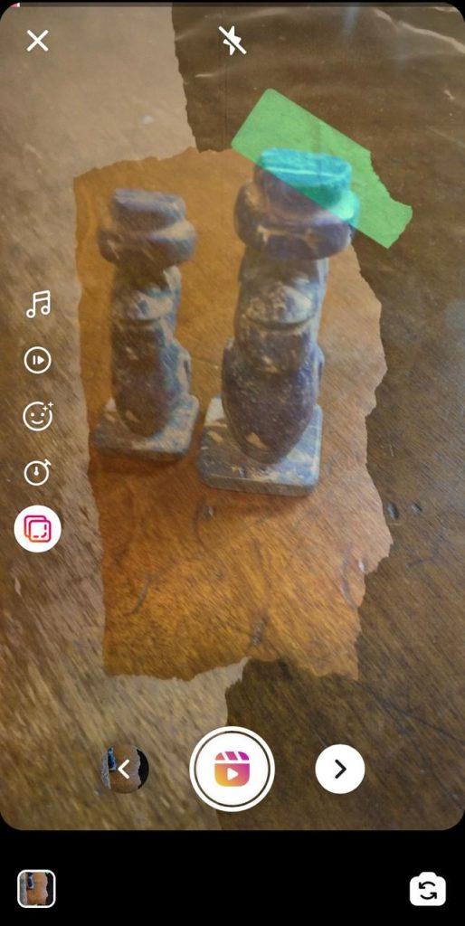 """Reels: aprenda a usar o """"TikTok"""" do Instagram em 9 passos"""