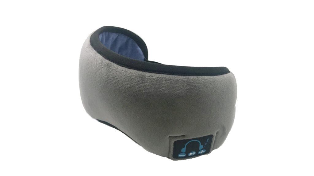 Máscara de dormir Andoer