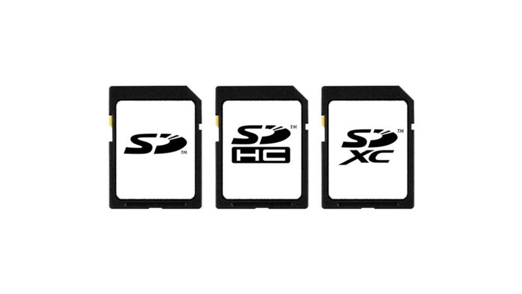 Como escolher cartão de memória para celular e câmera. Tem dúvidas sobre microsd, sdhc, sdxc? Especialista da kingston traz todas as informações para te ajudar na hora da compra de um cartão de memória