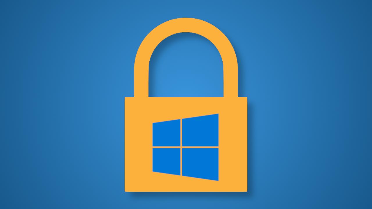 Windows 10: chave de ativação barata é confiável