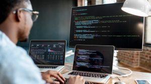 As 25 melhores faculdades de Engenharia da Computação do Brasil, segundo o MEC