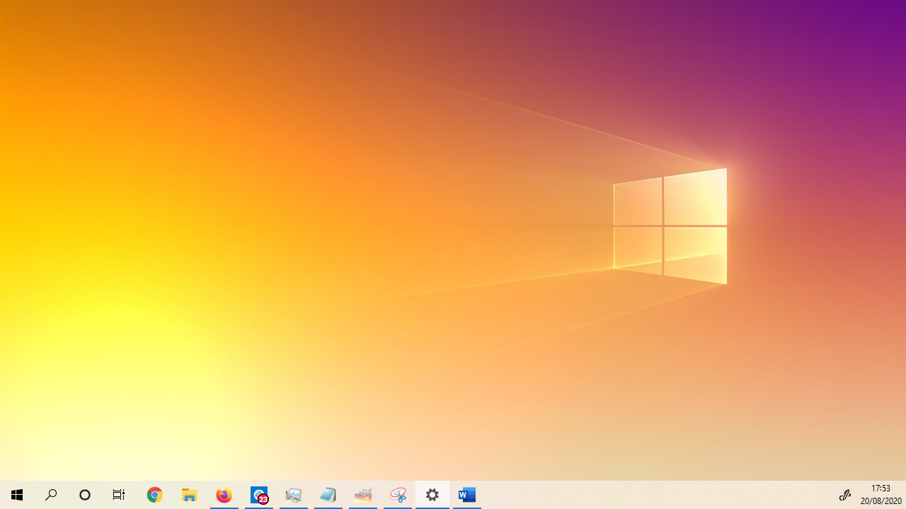 Veja 8 dicas para personalizar a barra de tarefas do windows 10