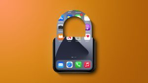 Destaque iphone seguranca scaled