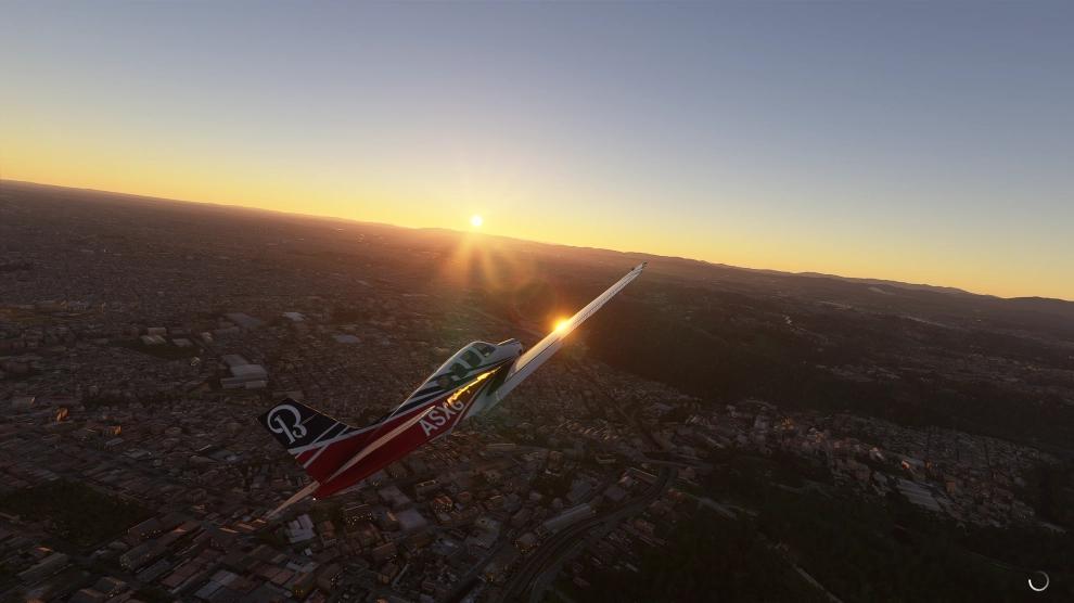 Flight simulator pode estimular alta de r$ 14,5 bilhões no mercado de hardware. Fãs de simuladores como flight simulator estão entre os maiores compradores de hardware e máquinas gamers, aponta pesquisa