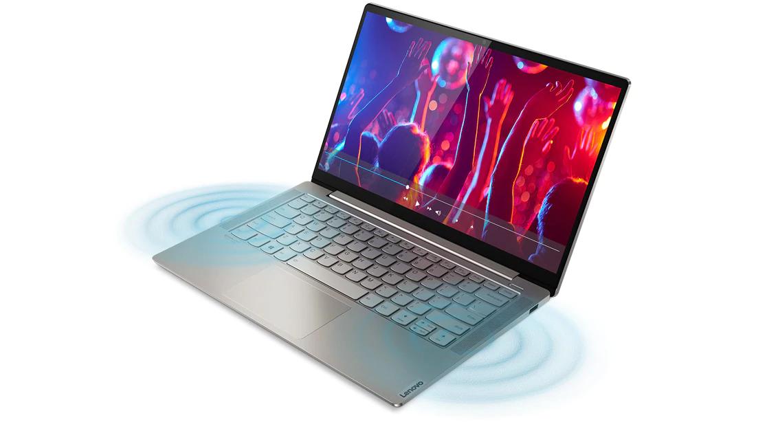Lenovo yoga s740 14 feature 04