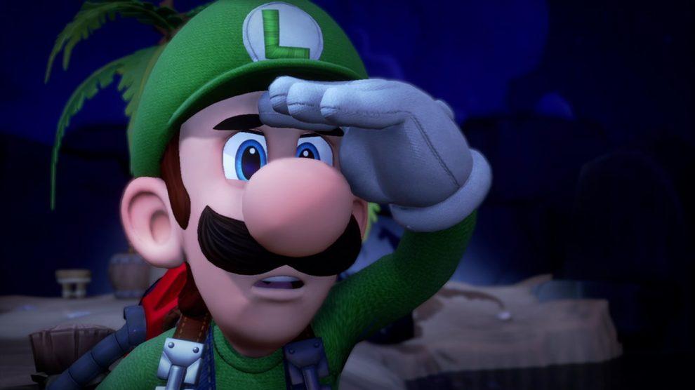 """Promoção """"Share the Fun"""" traz descontos em diversos jogos para Nintendo Switch"""