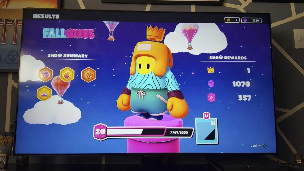 REVIEW: Samsung Q80T QLED 4K, a smart TV preparada para a futura geração de consoles