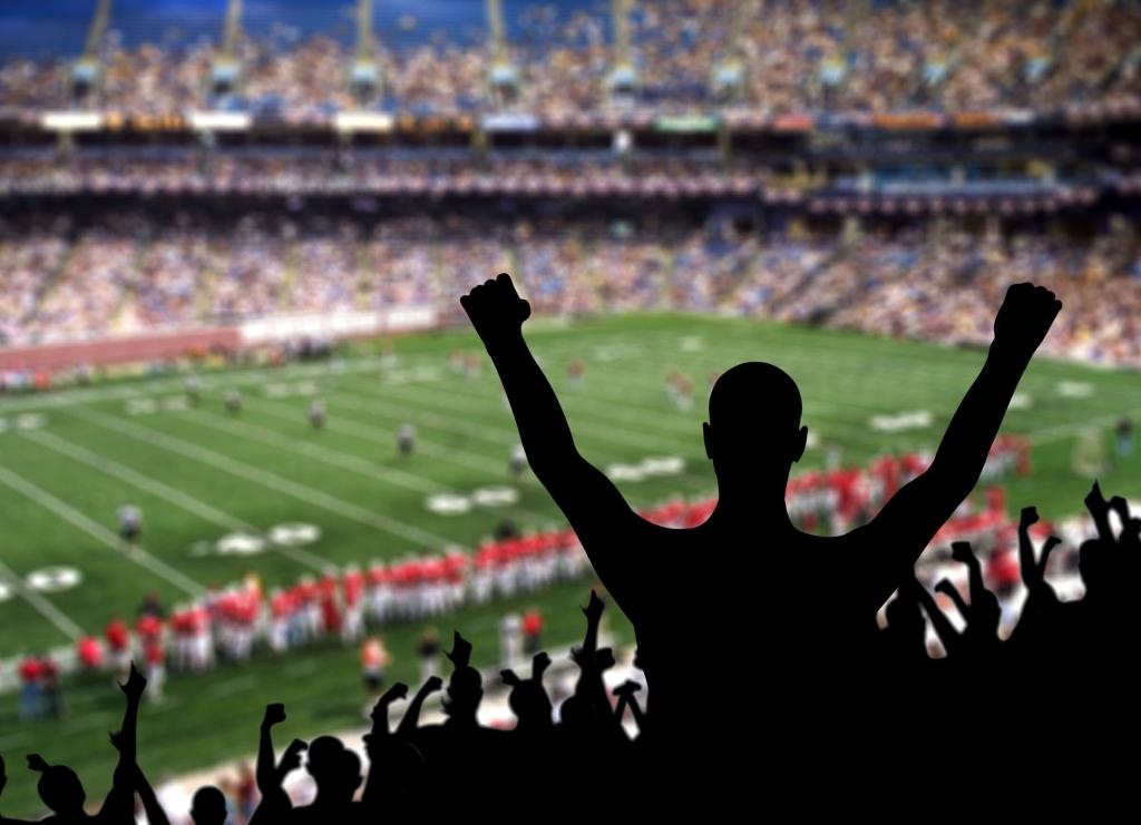 Apesar de um certo estigma e algumas tecnicalidades, é perfeitamente possível apostar em competições esportivas sem o medo de estar praticando um crime (Imagem: Reprodução/BigOnSports)