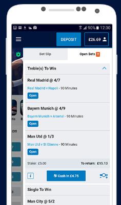 Bet 365 e além: como apostar em eventos esportivos por apps e sites especializados?