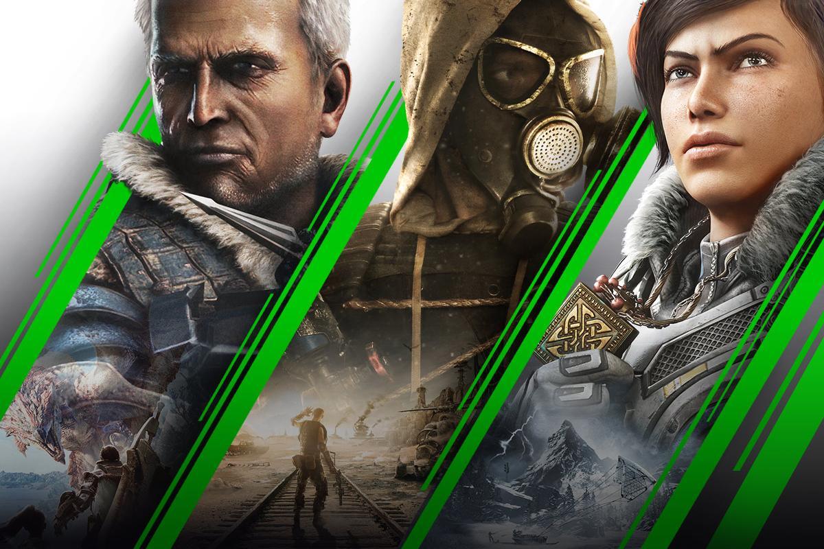 Xboxgamepass 100812707 large