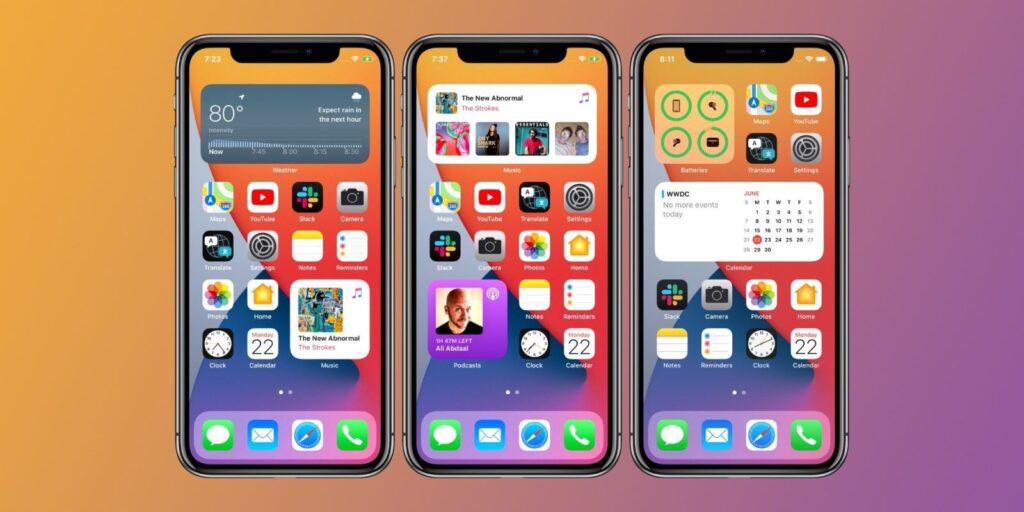 Apple anuncia novo evento focado no iPad e Apple Watch Series 6