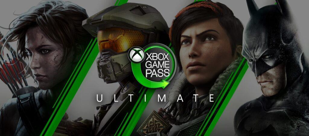 Xbox game pass já está disponível para android. Com mais de 172 jogos confirmados, xbox game pass chega ao android nesta terça-feira