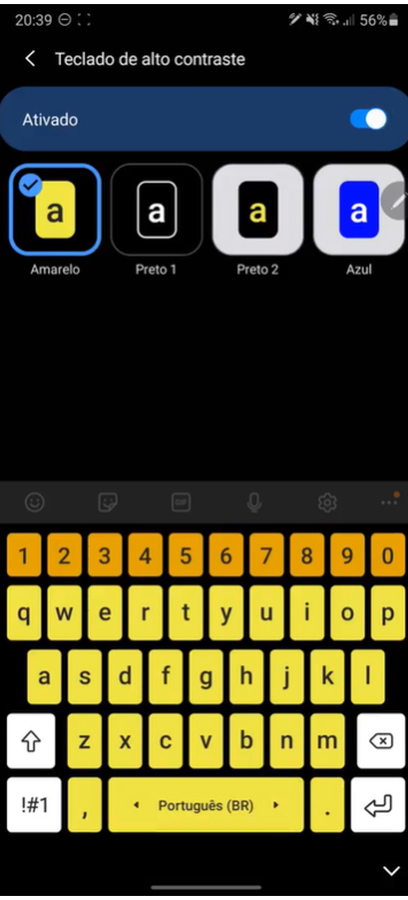 50 dicas e truques do galaxy note 20 para aproveitar o smartphone ao máximo. Desde transformar o celular em um computador (e projetar na tv) a usar a s pen como um controle remoto, te contamos as melhores dicas e truques do galaxy note 20