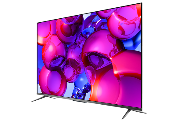 TV QLED TCL P715