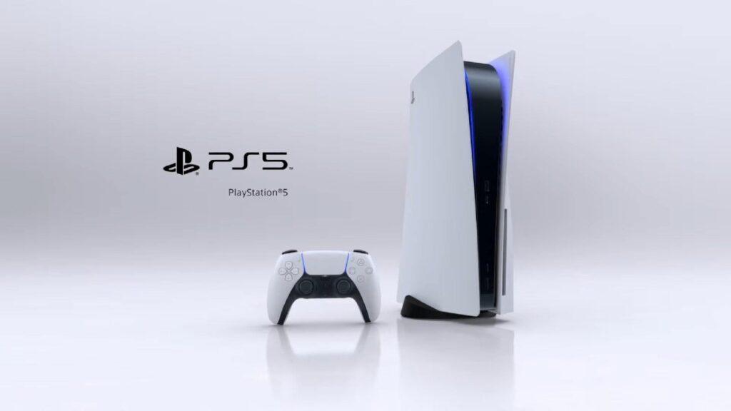 A sony já anunciou duas smart tvs prontas para o playstation 5