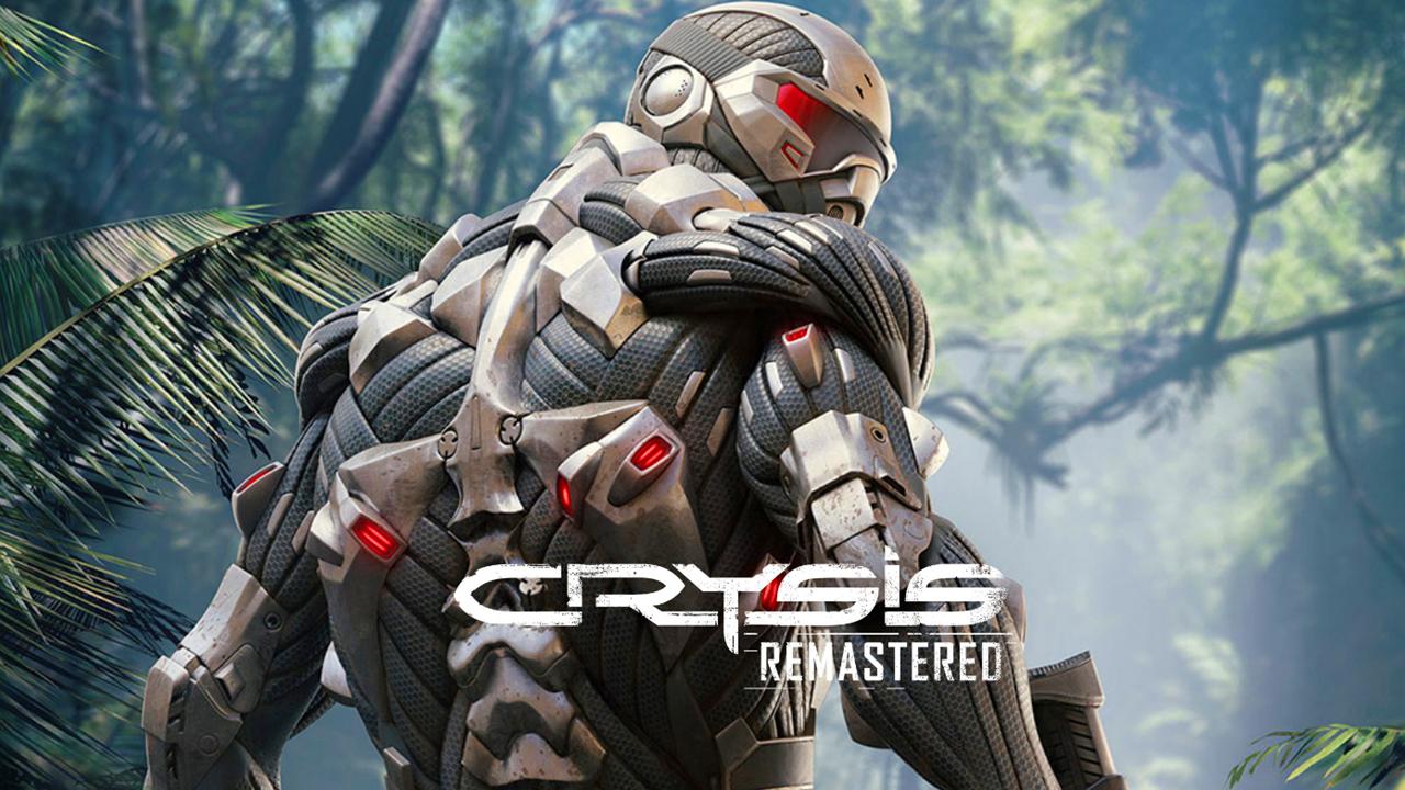Review: crysis remastered mostra que algumas coisas merecem ficar no passado. Mesmo com visuais melhorados, crysis remastered não compensa a visita a esse clássico game