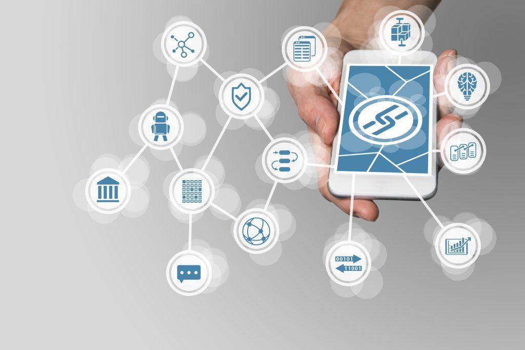 Blockchain é uma das tecnologias que revolucionaram o mundo ao incorporar a bitcoin