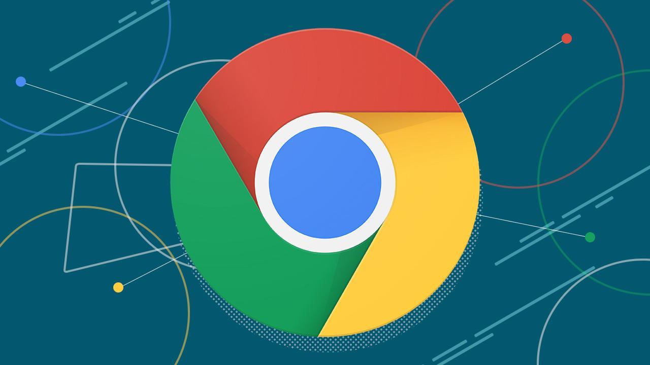 Descubra 7 dicas para deixar o Google Chrome mais rápido