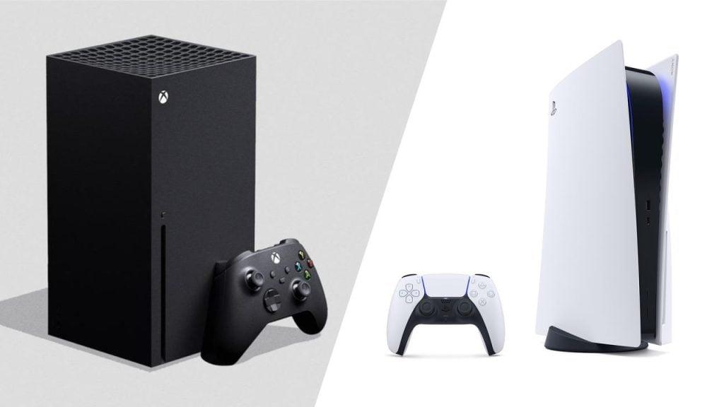 O nosso objetivo é montar um PC com as configurações do Xbox Series X e do PlayStation 5.