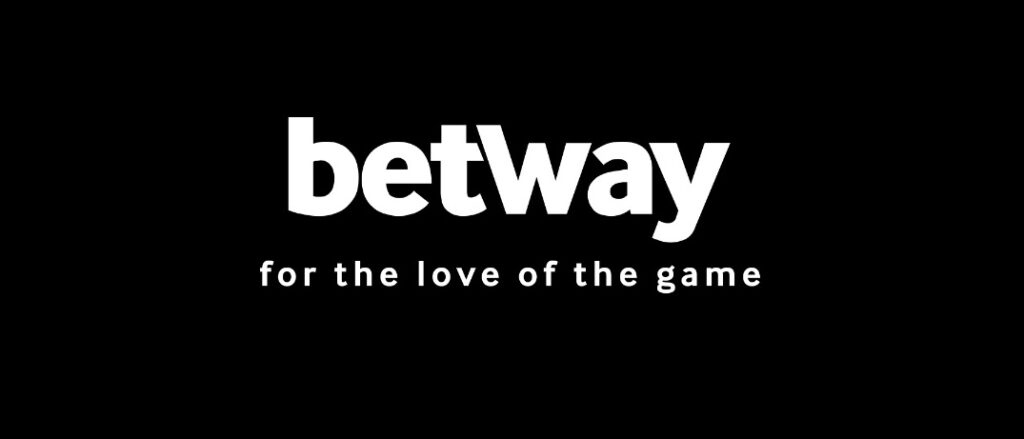 Tela inicial do app da betway (captura de imagem: rafael arbulu/showmtech)