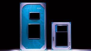 A 11ª geração de processadores da intel promete dar mais velocidade e agilidade aos usuários