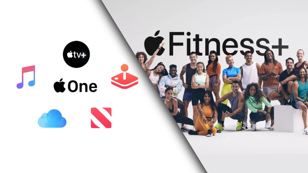 Conheça os novos Apple Watch Series 6, Watch SE,   iPad 2020 e iPad Air 2020